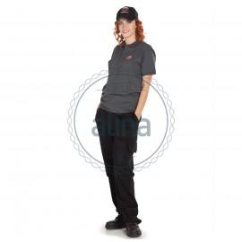T-Shirt & Pantolon  P-1