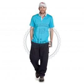 T-Shirt & Pantolon  P-11 YENİ