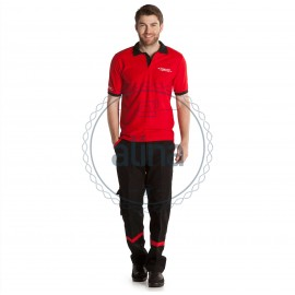 T-Shirt & Pantolon  P-12